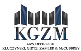 Kluczynski, Girtz, Zamler & McCubbrey